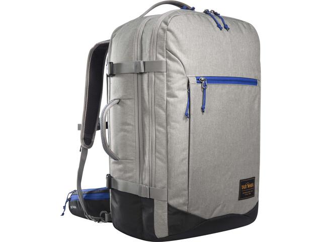 Tatonka Traveller Pack 35 grey